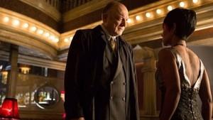 Gotham 1x12