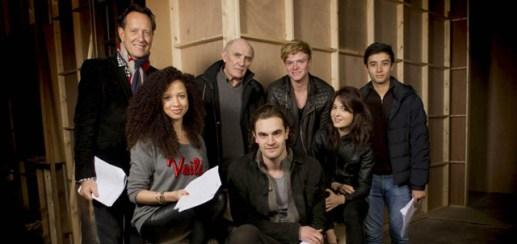 JEKYLL-HYDE-cast