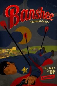banshee-season-3-poster1
