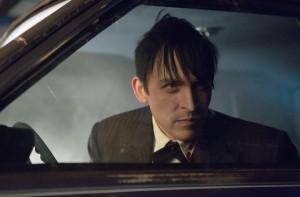Gotham-1x14-3