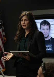 the-following-3x01-3