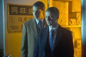 Gotham-1x18