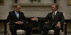 House-of-Cards-3x03-3