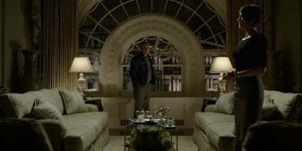 house-of-cards-3x10-3