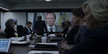 house-of-cards-3x10