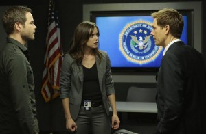 the-following-3x02-2