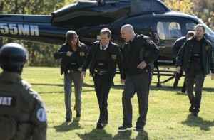 the-following-3x02-3