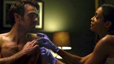 Daredevil-1x04-1