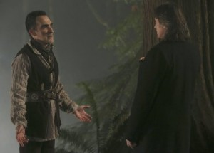 Once Upon a Time 4x18 2