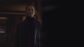 Wayward-Pines-1x04