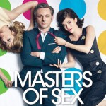 Masters of Sex 3