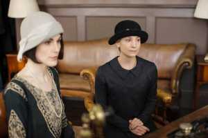 Downton Abbey 6x02 3