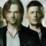 Supernatural 11 stagione