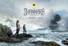 The Shannara Chronicles 2 stagione
