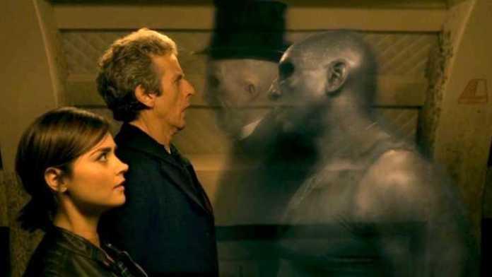 doctor who-underlake31
