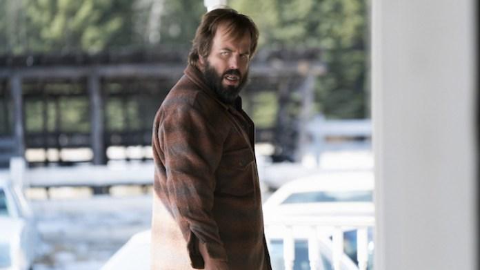 Fargo 2x07-1