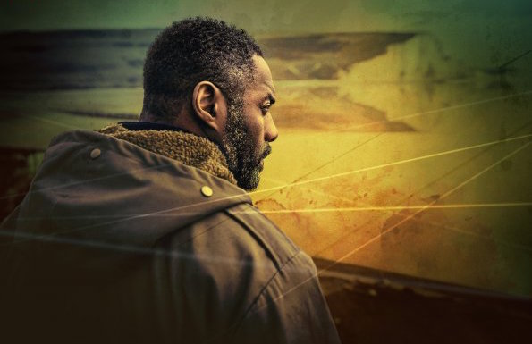 Luther 4-serie