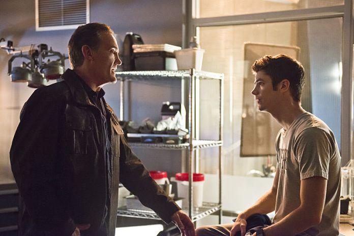 The Flash 2x07-1