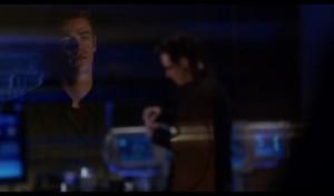 the flash 2x09