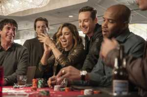 Chicago PD 3x13-1