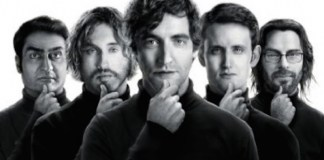 Silicon Valley 3