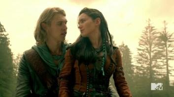 The Shannara Chronicles 1x01-02-2
