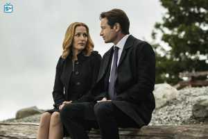 The X-Files 10x04-1