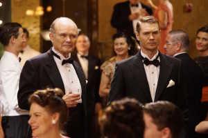 Agent Carter 2x06-1