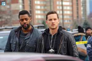 Chicago PD 3x14-1