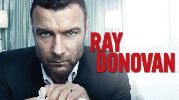Ray Donovan 4