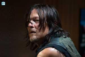 The Walking Dead 6x11-1