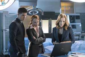 The X-Files 10x06-1