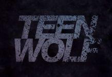 Teen Wolf 6 stagione