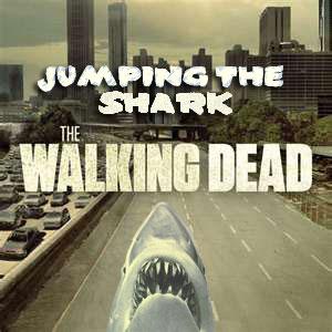 shark semiserie