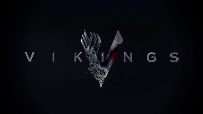 Vikings 4 stagione