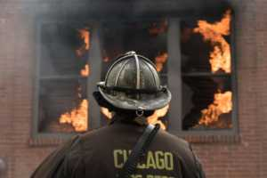 Chicago Fire 4x20