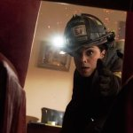 Chicago Fire 4x21