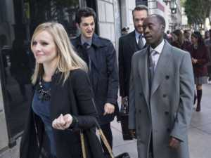 House of Lies 5x04