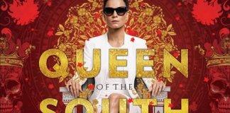 Queen of the South (Regina del Sud)