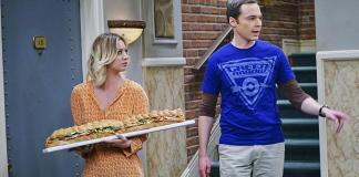 The Big Bang Theory 9x21