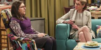 The Big Bang Theory 9x23
