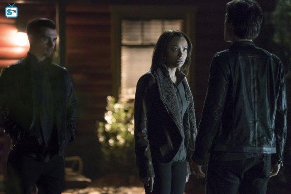 The Vampire Diaries 7x20