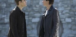 The Vampire Diaries 7x22