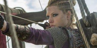 Vikings 4,Vikings 4x09,