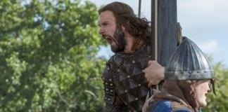 Vikings 4x10