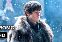 Game of Thrones 6x02