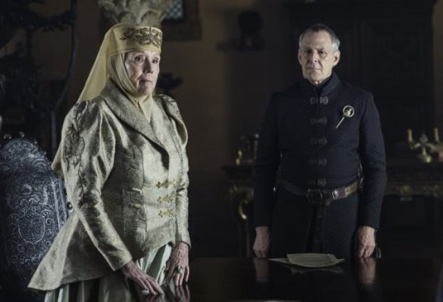 Game-of-Thrones-6x04 4