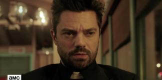 Preacher 1x06