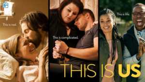This Is Us 1x02