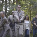 Wayward Pines 2x08